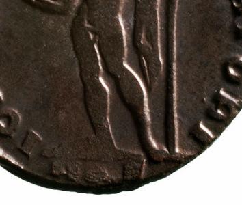 Licinius (25) Pict0010