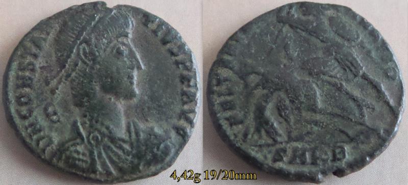 Les Constances II, ses Césars et ces opposants par Rayban35 - Page 5 Pictur27