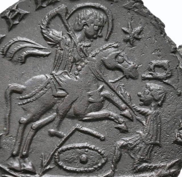 Les Constances II, ses Césars et ces opposants par Rayban35 - Page 10 S-l15010