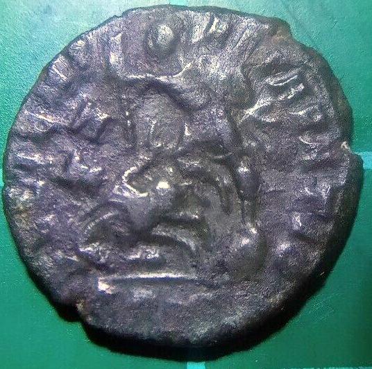 Les Constances II, ses Césars et ces opposants par Rayban35 - Page 17 S-l16051