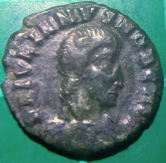 Les Constances II, ses Césars et ces opposants par Rayban35 - Page 17 S-l16052