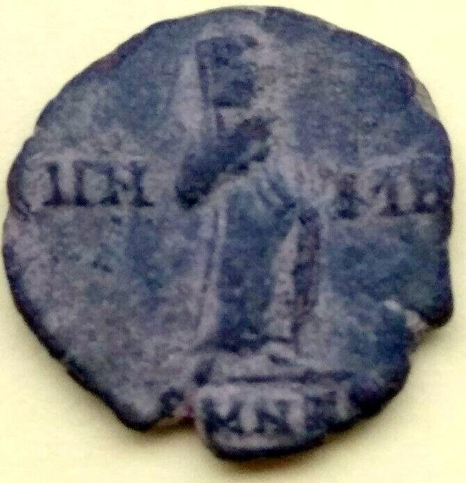 Exergue Divus Constantinus - Page 3 S-l16064