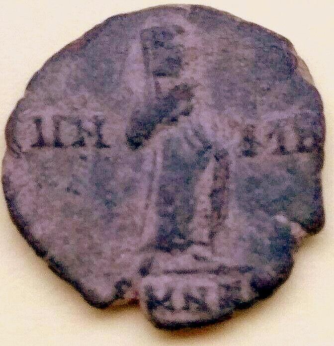 Exergue Divus Constantinus - Page 3 S-l16065