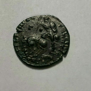 Les Constances II, ses Césars et ces opposants par Rayban35 - Page 7 S-l50028
