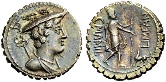 République romaine a identifier Sans-t11