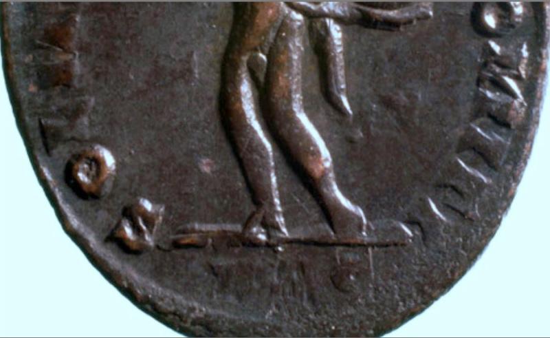Constantin 1er (13) Sans_120