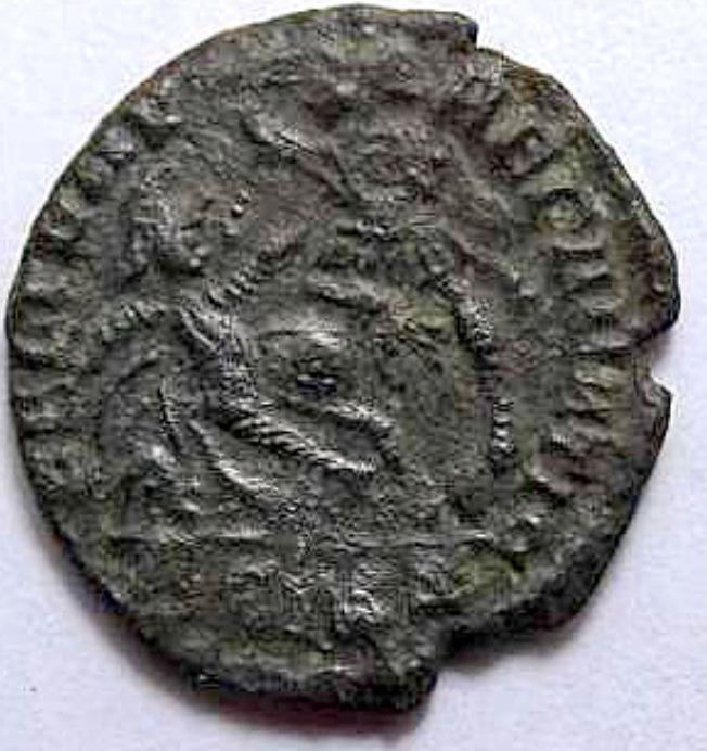 Constance II Sans_123
