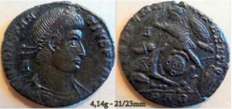 Les Constances II, ses Césars et ces opposants par Rayban35 - Page 5 Sans_160