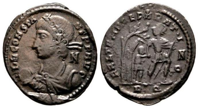 Les Constances II, ses Césars et ces opposants par Rayban35 - Page 8 Sans_172