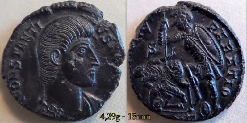 Les Constances II, ses Césars et ces opposants par Rayban35 - Page 9 Saved_10