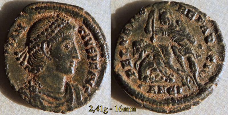 Les Constances II, ses Césars et ces opposants par Rayban35 - Page 9 Video_10