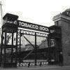 Tabacoo Dock Inc.