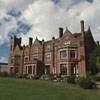 Royal Country Club