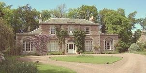 Maison Kent-Carso
