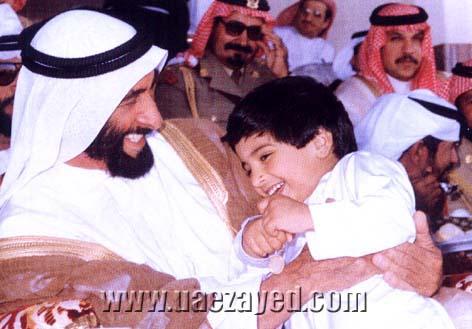 Pics of HH Sheikh Zayed <3 210