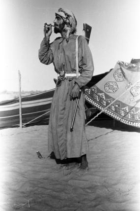 Pics of HH Sheikh Zayed <3 Zayed-13