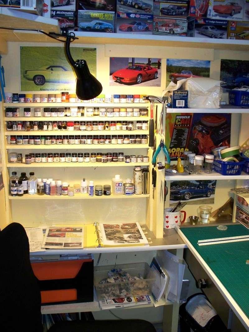 Mon nouvel atelier de modèles 2012-111