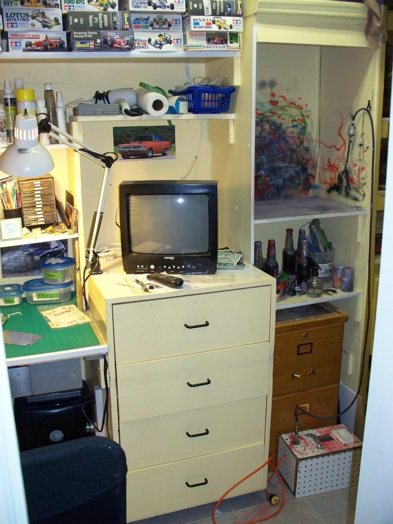 Mon nouvel atelier de modèles 2012-112