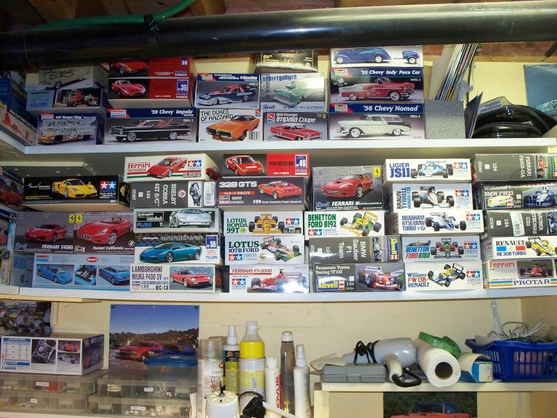 inventaire  2012-113