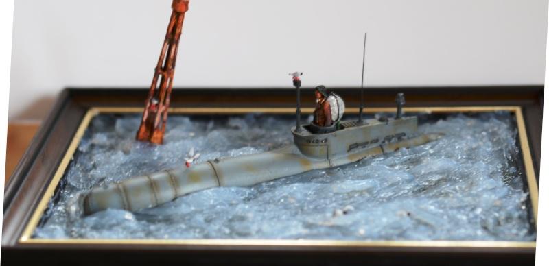[Chrono Novembre 2012] SGTS'Mess U-Boat XXVIIb SeeHund 2012_177