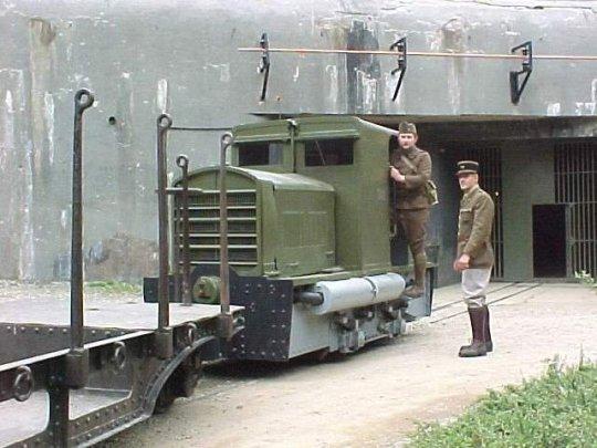 [Chrono Novembre 2012] TP Model - Transport V1 Billar10