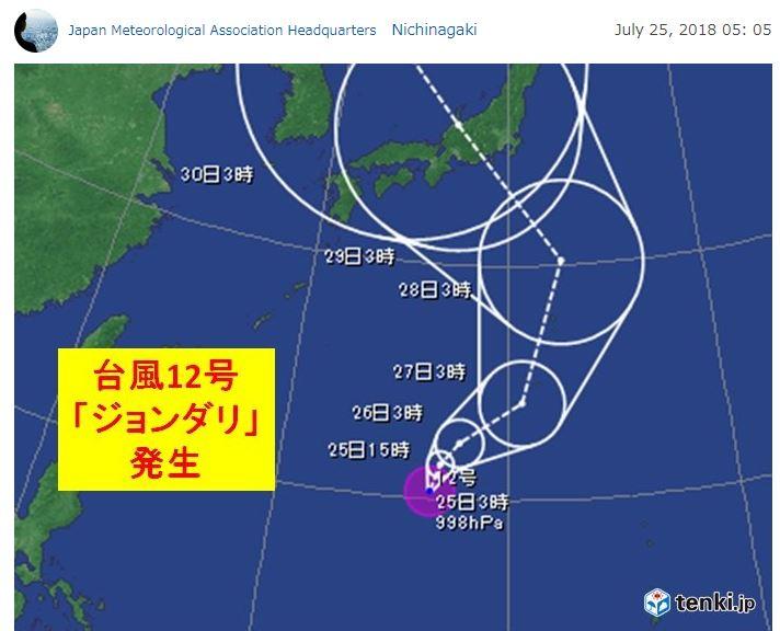 (Endurance) 8 heures de Suzuka 2018  Captur10