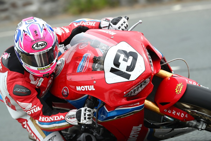 [Road racing] Ulster gp 2018 Dkeea_10