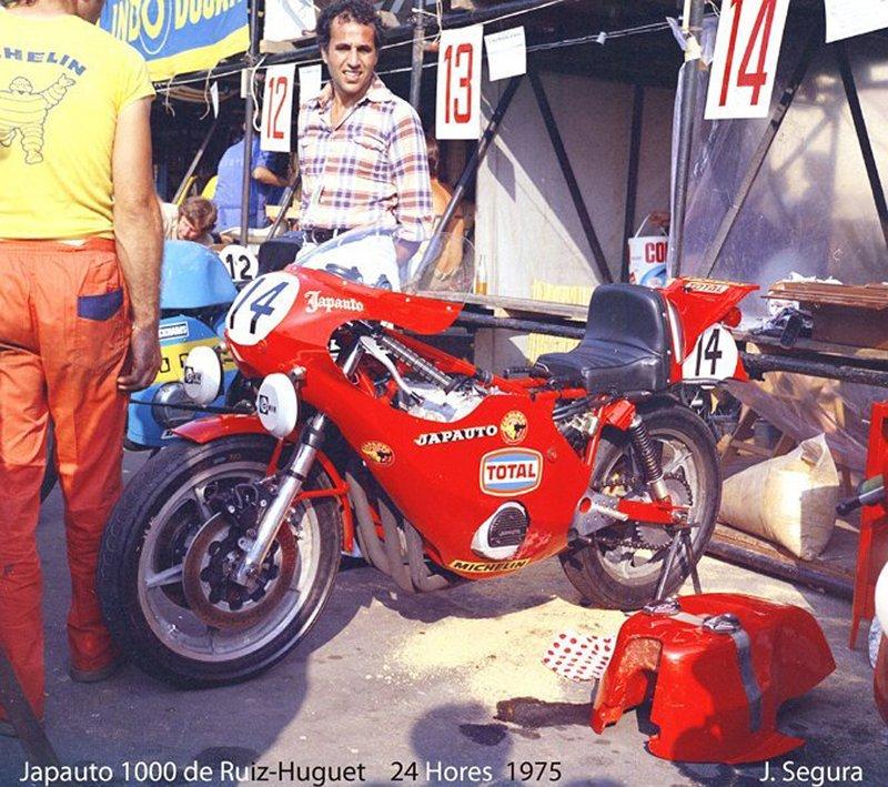 [Technique] Honda racing des sixties  - Page 3 Efrdwt10