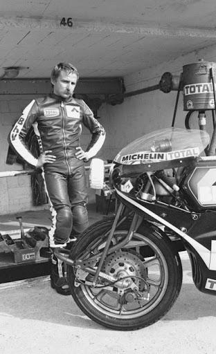 [Endurance] POPS YOSHILOCKDOWN @popsyosh34 Eric Offenstadt  Endurance Racer Euw5jy14