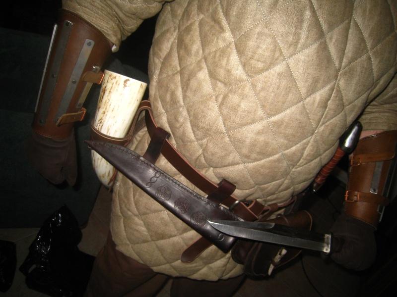équipement normand d'osbern Img_9311