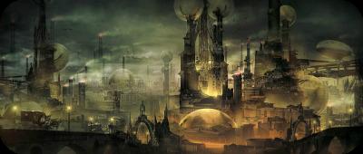 Free forum : Steampunk Universe Steamp13