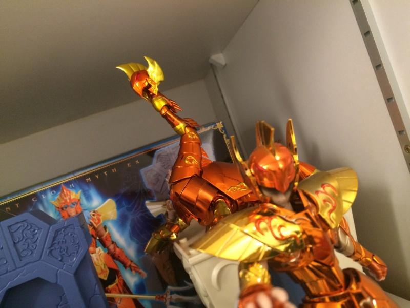 Les photos/montages de votre Myth Cloth EX du Dragon des Mers - Page 2 7441fb10