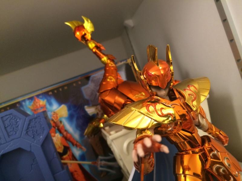 Les photos/montages de votre Myth Cloth EX du Dragon des Mers - Page 2 Abe07110