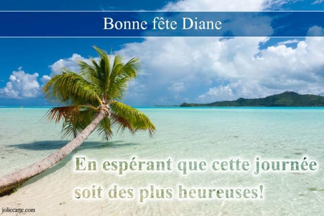 Bonne anniversaire Diane (Moucelyne) 2e6eba10