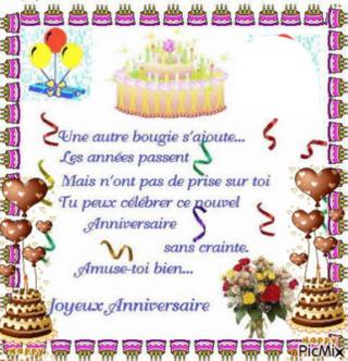 C'est l'anniversaire de Suzanne (Cot-cot) 60595e10