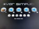 Problème d'installation Dell 7490 Clover10