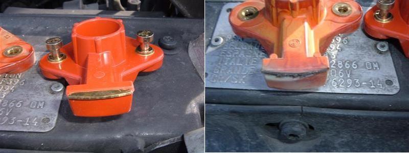 [ Peugeot 205 Ess an 1992 ] Problème tremblements  (Résolu ) Sans_t20