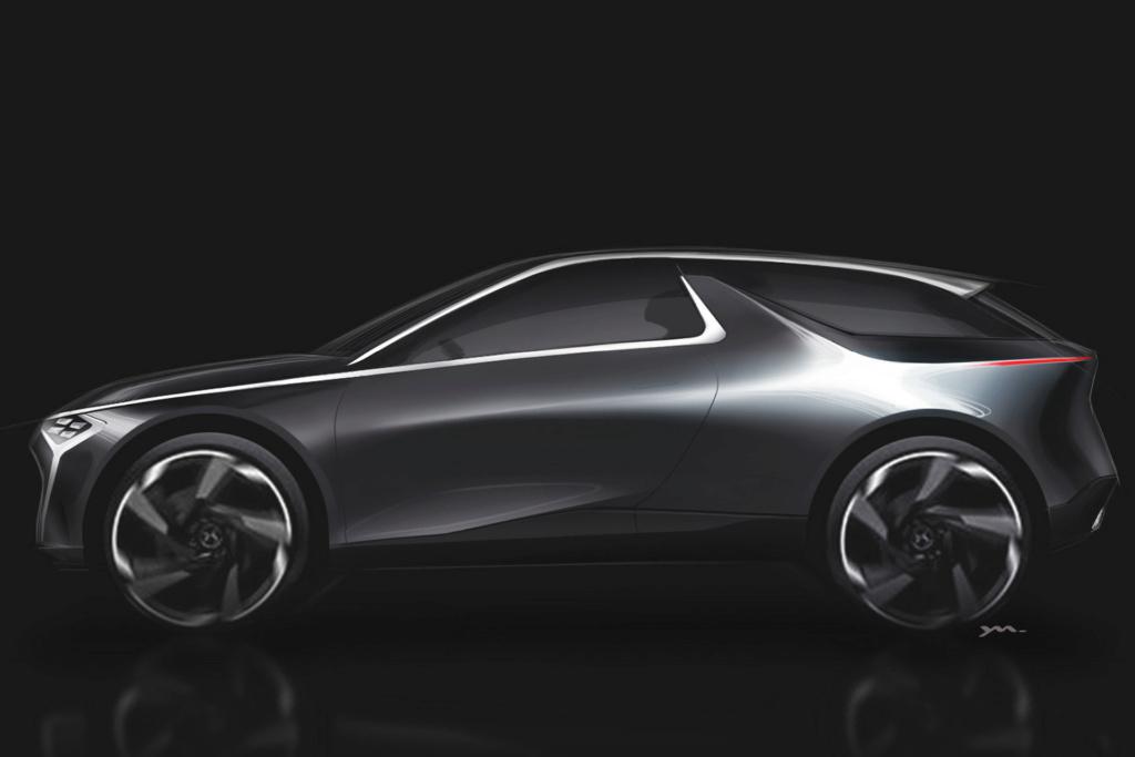 [Présentation] Le design par DS Automobiles - Page 2 1a9c4210