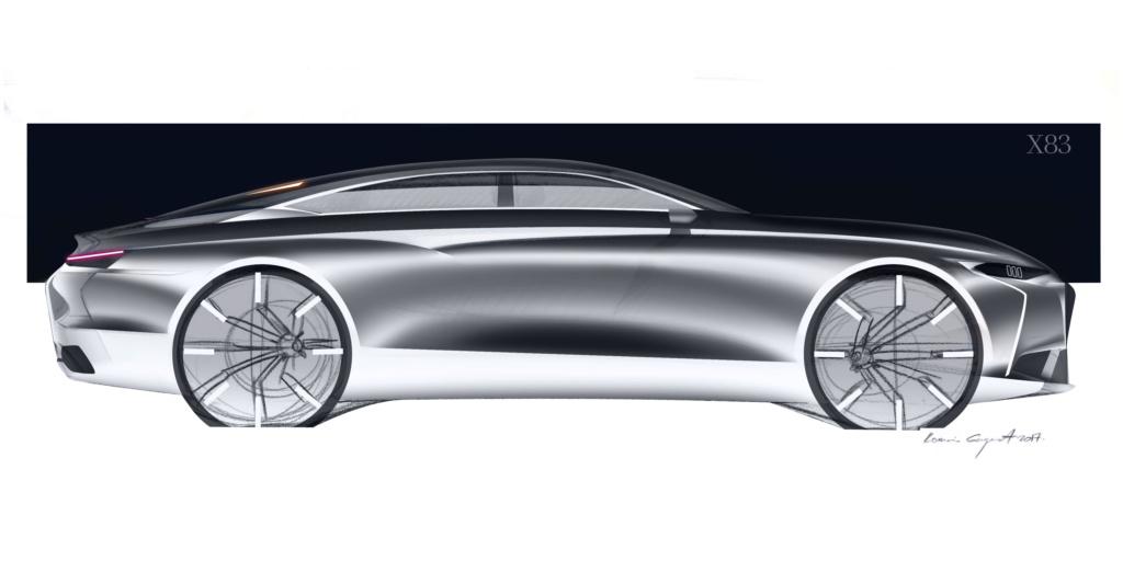 [Présentation] Le design par DS Automobiles 2020_d10
