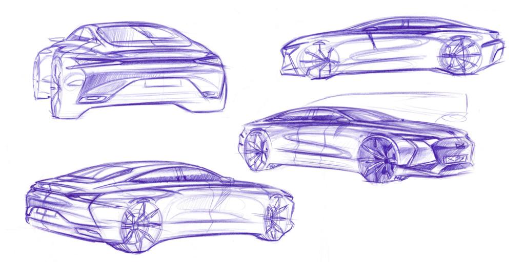 [Présentation] Le design par DS Automobiles 2020_d11