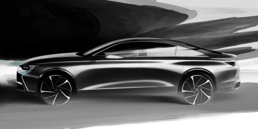 [Présentation] Le design par DS Automobiles 2020_d16