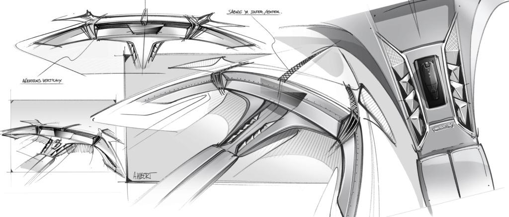 [Présentation] Le design par DS Automobiles 2020_d20