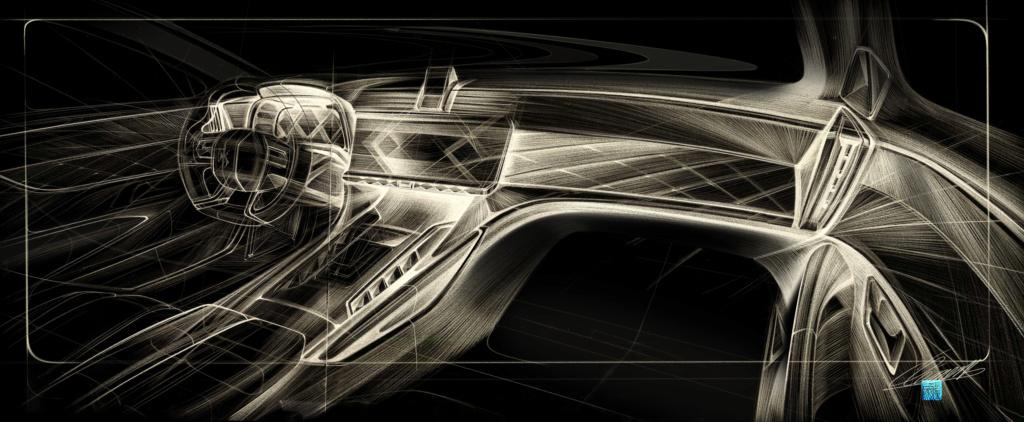 [Présentation] Le design par DS Automobiles 2020_d24