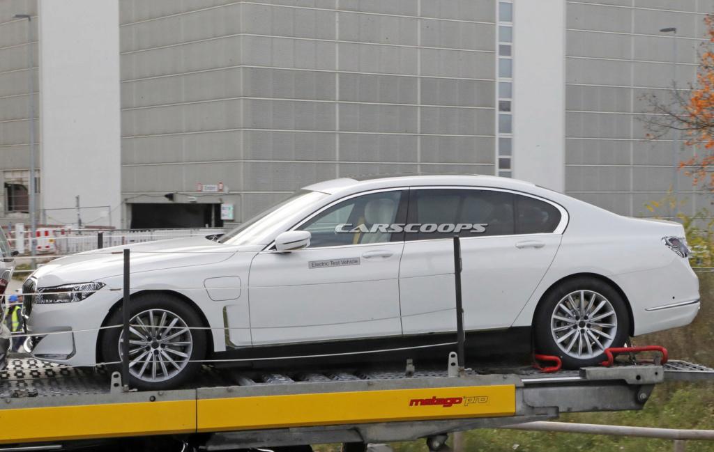 2020 - [BMW] Série 5 restylée [G30] - Page 3 2021-b10