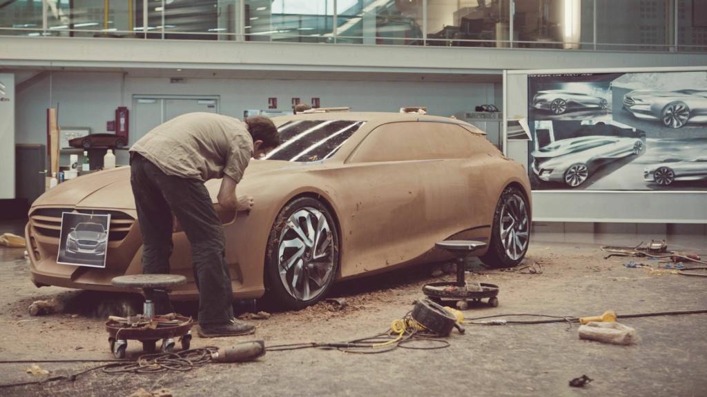 [Présentation] Le design par Citroën - Page 20 45631b10