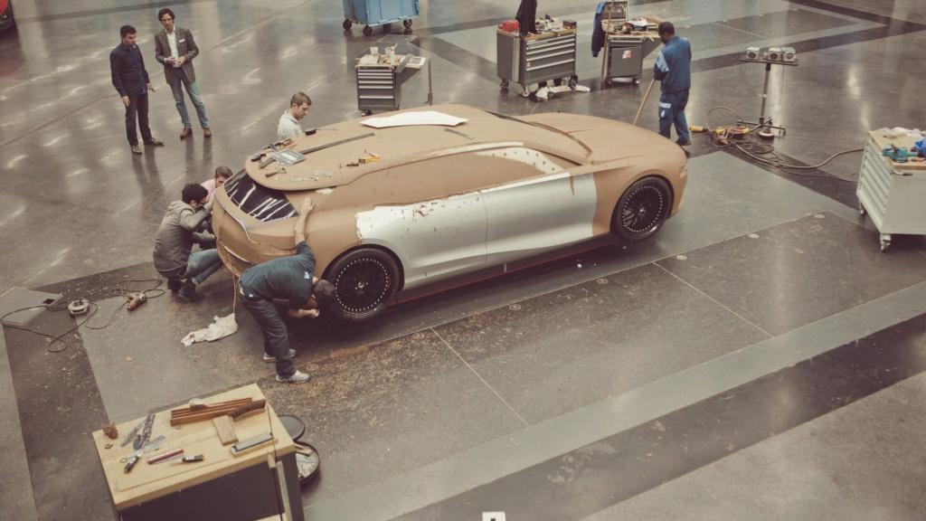 [Présentation] Le design par Citroën - Page 20 B8cdba10