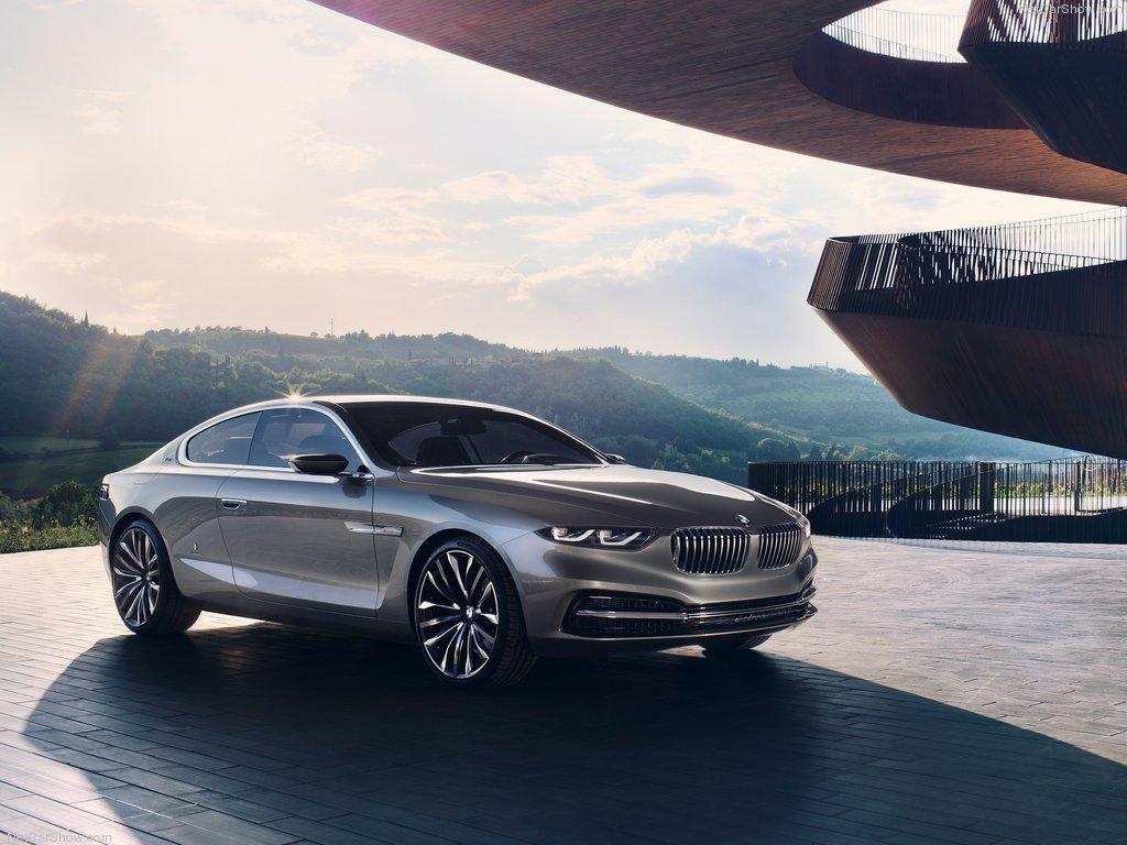 2019 - [BMW] Concept 4 - Page 3 Bmw-pi10