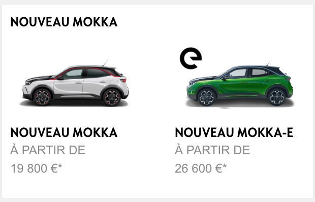 2020 - [Opel] Mokka II [P2QO] - Page 3 Captur87