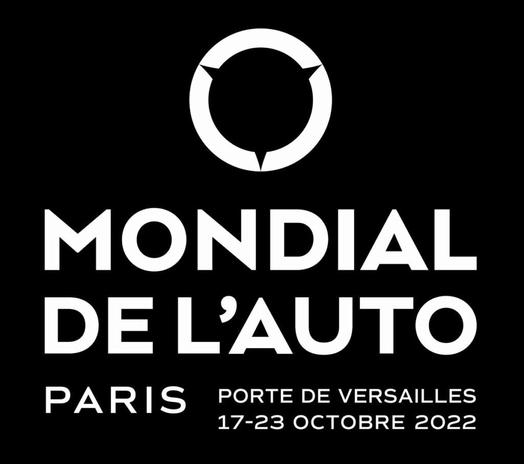 2022 - [France] Mondial de l'auto E5yfp210