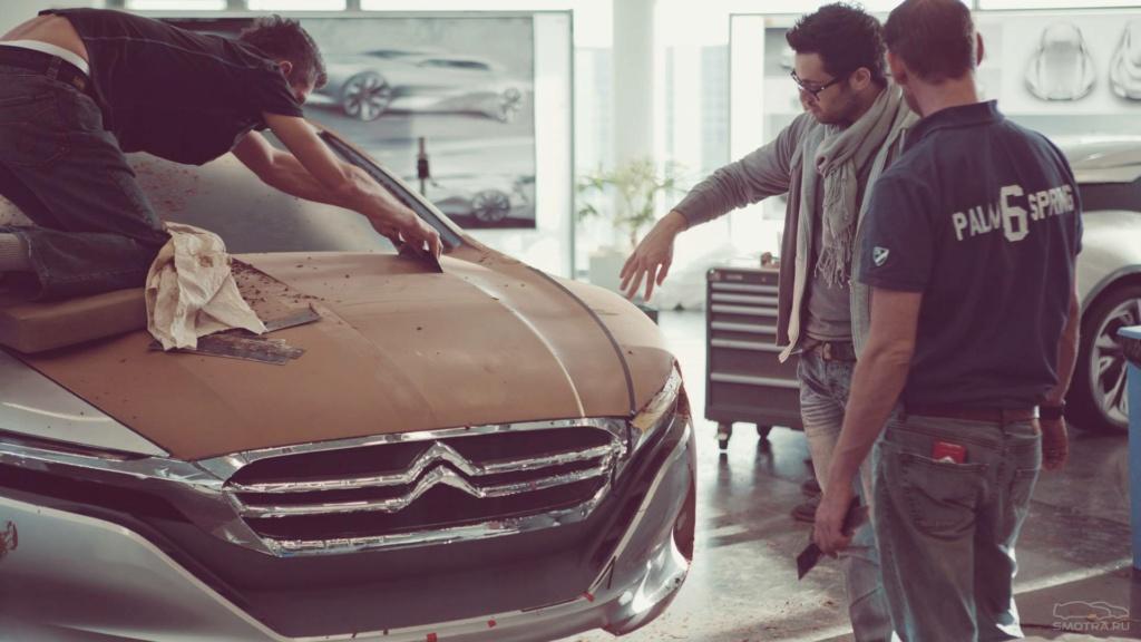 [Présentation] Le design par Citroën - Page 20 Sm_img16